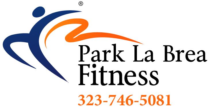 Park La Brea Fitness